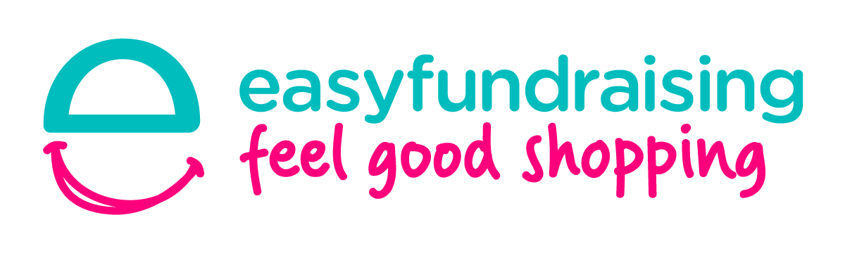 Click here to see how you could be raising free donations for Open Country with easyfundraising